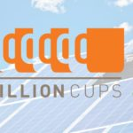 1 Million Cups Presented by CleanStart with Alphapura Robotics and EnerCharge
