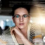 FourthWave Announces New Women-Led Tech Accelerator in Sacramento