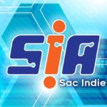 Check out the Sacramento Game Developer Community at the 4th Annual Sac Indie Arcade
