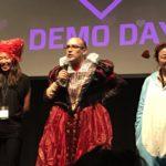 500 Startups Batch 19 Demo Day