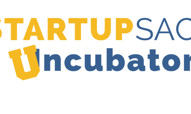 StartupSac Uncubator: Perfecting Your Pitch Workshop