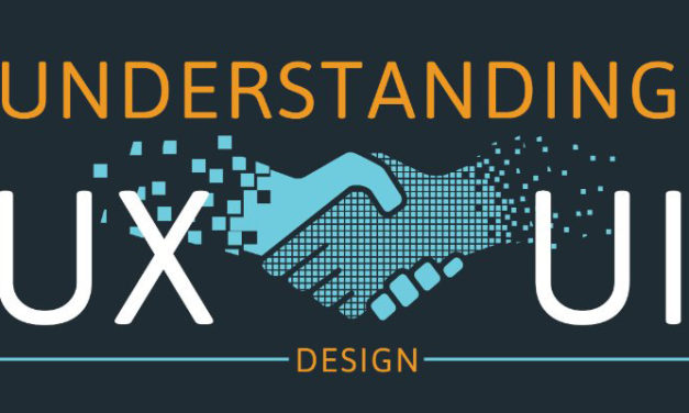 Understanding UX and UI Design