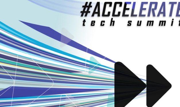 apiNXT Accelerate Tech Summit 2017
