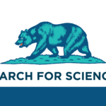 March for Science Sacramento