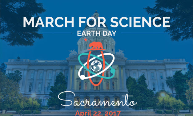 Science Matters!