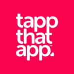 Tapp That App