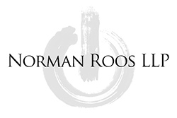 Norman Roos LLP
