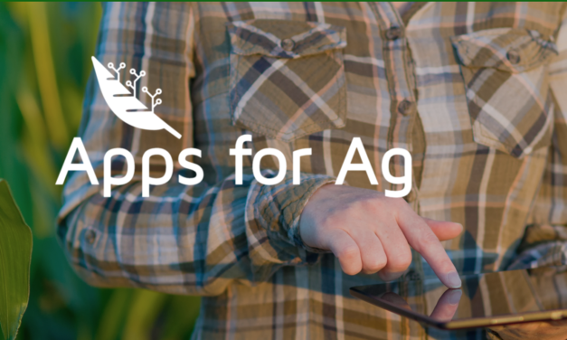 Apps for Ag Hackthon is Now FREE to Participate!