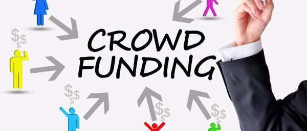 Leveraging Crowdfunding to Fuel Your Tech Startup Workshop + Discount