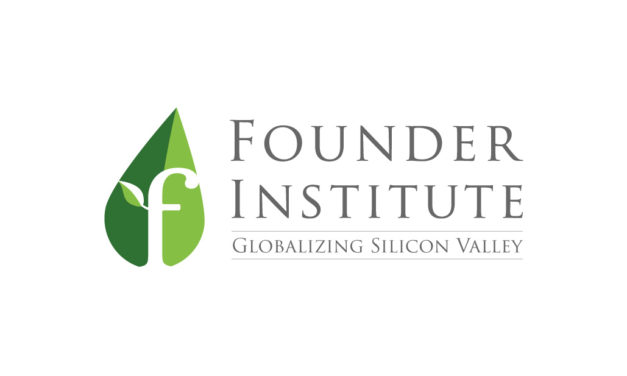 Silicon Valley Startup Accelerator Founder Institute Exploring Sacramento