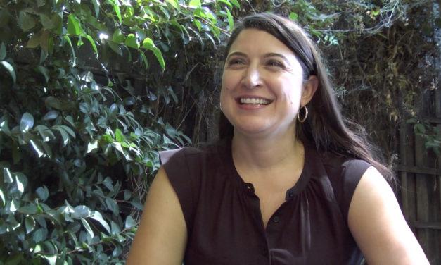 Sacramento Startup Profile: HomeZada Co-founder Elizabeth Dodson
