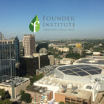 Founder Institute StartupSac Fellowship