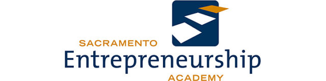 Sacramento Entrepreneurship Academy