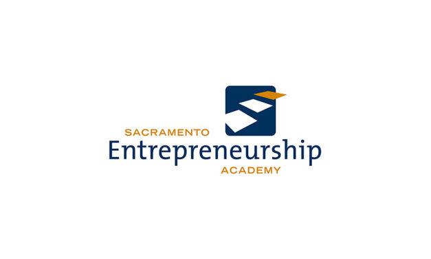 Sacramento Entrepreneurship Academy is Now Accepting Applications