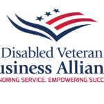 Disabled Veteran Business Alliance Recruiting for Incubator
