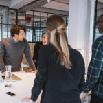 How to Grow A Startup – The Foolproof Formula for Finding Product-Market Fit