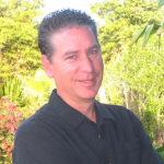 Jeff Bennett, President, Executive Director