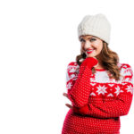 Sacramento Startup Expo 12: Ugly Christmas Sweater Party