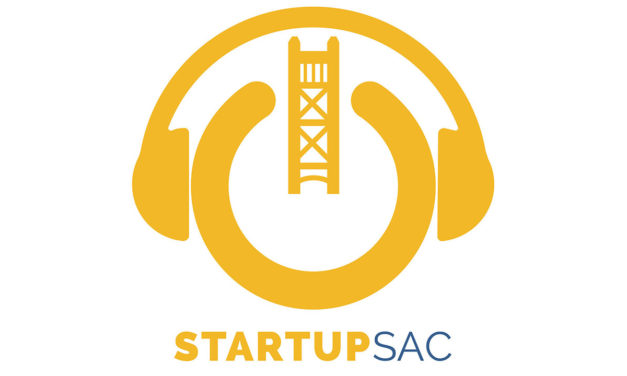StartupSac Podcast Episode 2018.01 – What's up in the Sacramento Startup Scene