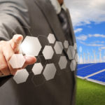 Get to Know Region's CleanTech Companies at CleanStart Meetups
