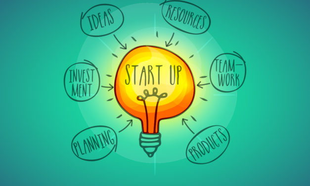 Four Upcoming Workshops for Early-Stage Startups