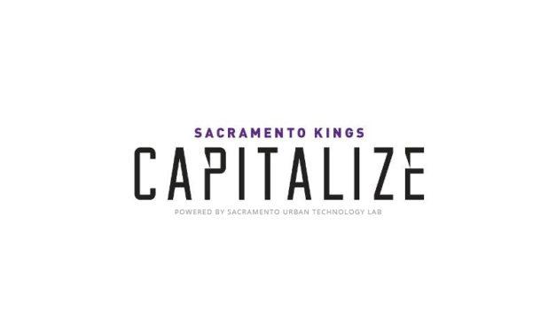 Fast Break Kings Capitalize 2018 Deadline February 19