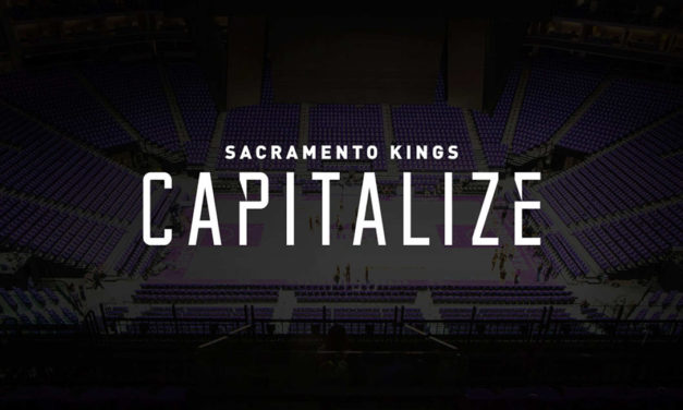 Kings Capitalize, Big Bang!, TechEdge and Other Happening in the Sacramento Startup Community