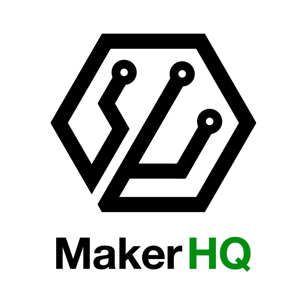 makerhq  a new collaborative makerspace in sacramento
