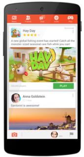7 App Advertising Models | StartupSac
