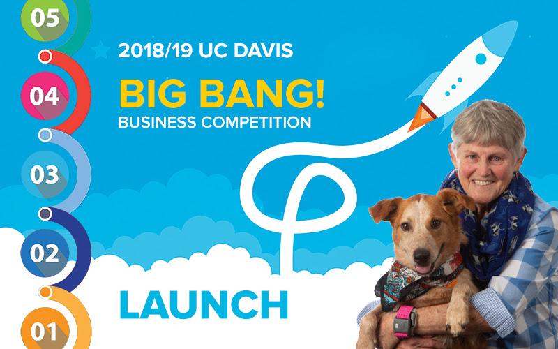 f9f25f1af94 2018 19 Big Bang! Business Competition Launching